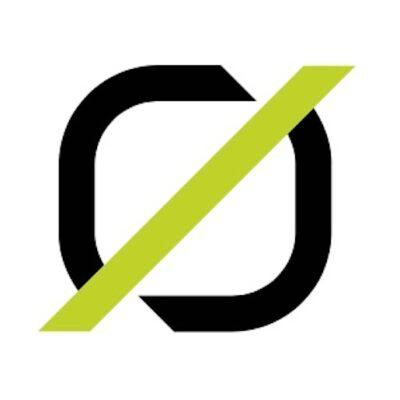 Goal Zero Site Icon