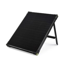 goal zero boulder 50 mountable solar panel